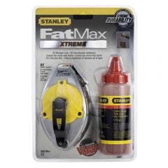 58367-STANLEY-Chalk-Line-Fatmax-Xtreme-47483L-1000x1000.jpg_small