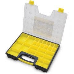 58731_STANLEY_STORAGE-ORGANISER-PRO-STANLEY-25-COMPARTMENT_192748_1000x1000_small