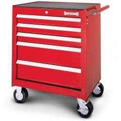 60006-5-Drawer-Tool-Cabinet-_1000x1000.jpg_small