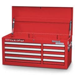 60007-Widebody-Chest-8-Drawer-1000x1000_small