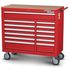 60008-13-Draw-Widebody-Cabinet-_1000x1000_small
