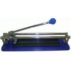 SPEAR & JACKSON Tile Sile Cutter EMTC0920