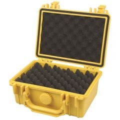 KINCROME 210mm Safe Case - Small 51010