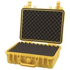 KINCROME 330mm Safe Case - Medium 51011
