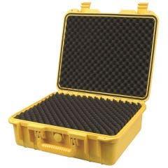 KINCROME 430mm Safe Case - Large 51012