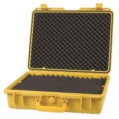 KINCROME 515mm Safe Case - Extra Large 51019