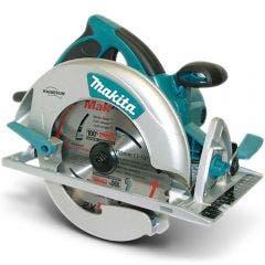 61223-MAKITA-1800W-185mm-Circular-Saw-5007MGK-1000x1000.jpg_small