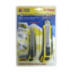 61749-workforce-18-19mm-snap-blade-knife-set-2-piece-98112-HERO_main