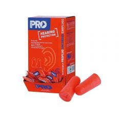 61988-200-Pack-Probullet-Disposable-Earplugs_1000x1000_small