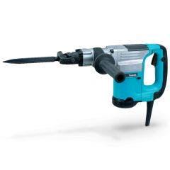 62037-Demolition-Hammer-17mm-Hex-Shank-1010W.jpg_small