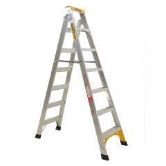 62702-Dual-Purpose-Ladder-2139m-_1000x1000_main_main