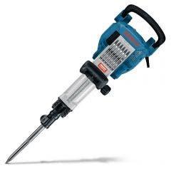 63414_BOSCH---GSH_16-30---1750W-Demo-Hammer_1000x1000_small