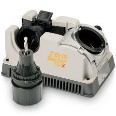 63417-3-32-3-4-Drill-Bit-Sharpener_1000x1000.jpg _small
