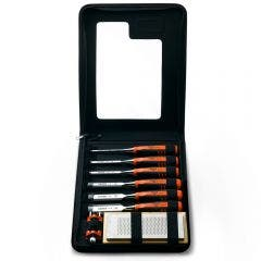 63419_BAHCO_6PC-Chisel-Set_424PS6Z1000x1000_small