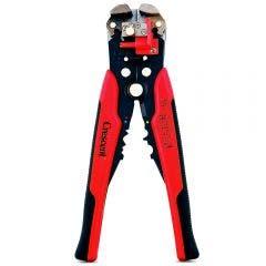 63697_CRESCENT_Wire-Stripper__1000x1000_small