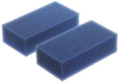 63712-CT-Extractor-Wet-Filter_small