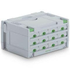 63721-Sortainer-12-Drawer-Storage-Box_1000x1000.jpg_small