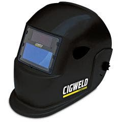 63798-Welding-Helmet-Auto-Fixed-Sh11_1000x1000.jpg_small
