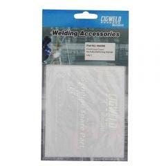 63802-CIGWELD-Welding-Helmet-Lense-Cover-454308-1000x1000.jpg_small