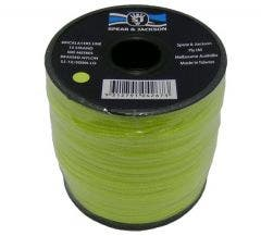 63981-spear-and-jackson-12-Strand-Nylon-Brickline-Lime-GreenSJ-12-500m-LG-hero1-1000x1000_small
