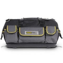 64121_STANLEY_BAG-TOOL-550X350X270MM-NYLON-OPEN-MOUTH-FATMAX-EXTREM_193956_1000x1000_small