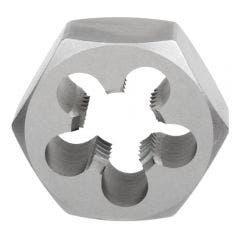 6425-SUTTON-BSPF-1-2-Hexagon-Die-Nut-HERO-M4522096_main