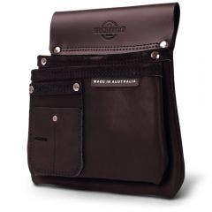 64494-2-Pocket-Nailbag-Black_1000x1000_small