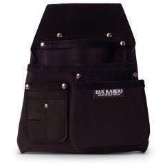 64496-3-Pocket-Formwork-Bag-Black_1000x1000_small