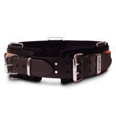 BUCKAROO Size 44inch All Rounder Tool Belt TMAR44