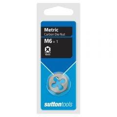 6482-SUTTON-M6-x-1-0-Hexagon-Die-Nut-HERO-M4400600_main