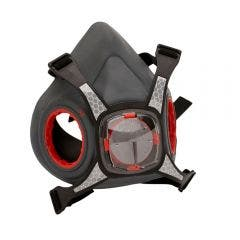 64857-Pro-Mask-Twin-Filter-12-Face-Respirator-Mask_1000x1000_small