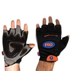 64860-Fingerless-Gecko-Grip-Synthetic-Leather-Gloves-Assorted-Sizes_1000x1000_small