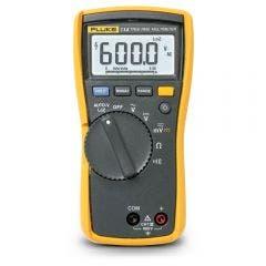 65046-600V-Multimeter_1000x1000_small
