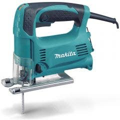 MAKITA 450W 18mm Orbital Jigsaw 4329