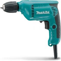 65193-450W-10mm-Variable-Speed-Drill.jpg_small