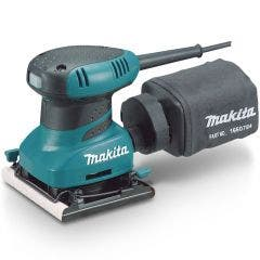 65196-makita-sander-BO4556K-1000x1000_small