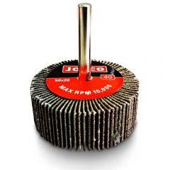 65248-Flap-Wheel-50mm-40-Grit_1000x1000_small