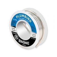 65439-BERNZOMATIC-3mm-3Oz-Solid-Wire-Solder-Spool-SSW300-1000x1000.jpg_small