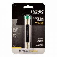 65440-BERNZOMATIC-14g-Electrical-Solder-SRC050-1000x1000.jpg_small