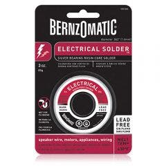 65441-BERNZOMATIC-85g-Electrical-Solder-SRC300-1000x1000.jpg_small