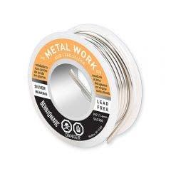 65443-BERNZOMATIC-Acid-Core-Solder-Spool-Wire-SAC300-1000x1000.jpg_small