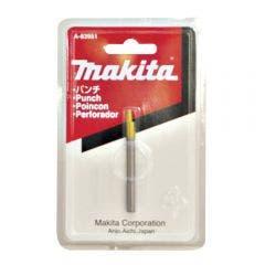 66098_Makita_NibblerPunch_A83951_1000x1000_small