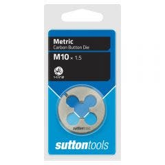 6611-SUTTON-M10-x-1-5-1-1-2inch-OD-Button-Die-HERO-M4011000_main
