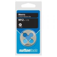 6622-SUTTON-M12-x-1-75-1-1-2inch-OD-Button-Die-HERO-M4011200_main
