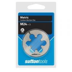 6641-SUTTON-M24-x-3-0-2inch-OD-Button-Die-HERO-M4022400_main