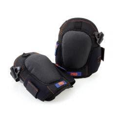 66639-PROCHOICE-Procomfort-Leather-Shell-Knee-Pads-KPLS-1000x1000.jpg_small
