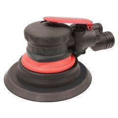 150mm Air Sander _small