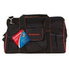 66902-CRESCENT-Storage-Tool-Bag-32-Pocket-HERO-CTB32P_main