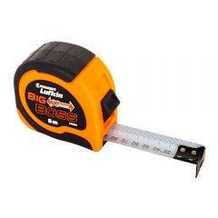 66914-BIG-BOSS-8m-x-30mm-Xtra-Wide-Tape-Measure_1000x1000_small