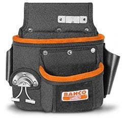 BAHCO POUCH TOOL UNIVERSAL 4750UP1